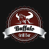 Bufallo_Gril_Bar