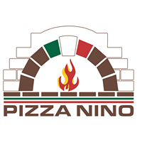 Pizza_Nino