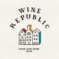 Wine_Republic