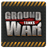 Ground-War-Tanks-big