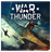 War-Thunder-big