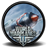 World-Of-Warplanes-big