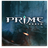 Legenda_Prime_onje_Prime_World